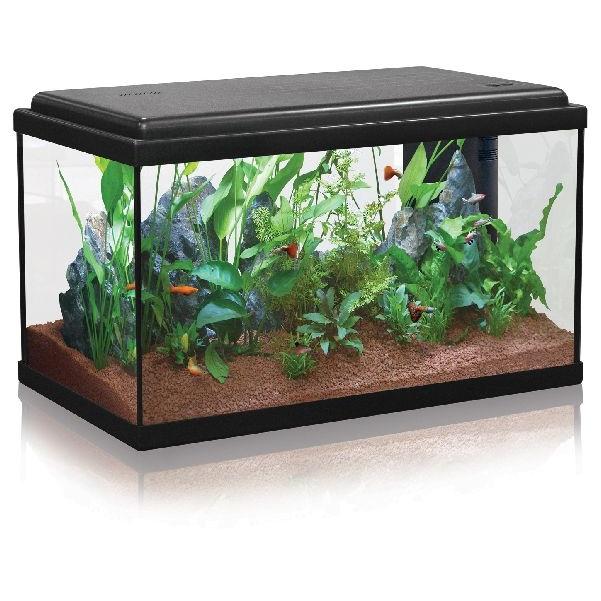 aquatlantis acuario modelo aqua led uac comprar