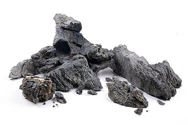 Novopet roca amano para acuarios rossinyol - Decoracion para acuarios ...